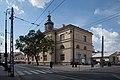 Alians PL,LublinNewTownHallthe-SeatOfThePresidentOfLublin,2020-07-24,IMG 0304.jpg
