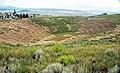 Alice Mine (Butte, Montana, USA) 6.jpg