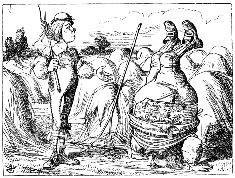File:Alice par John Tenniel 16.png