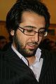 Alireza Badi' 2.jpg