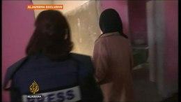 File:Aljazeeraasset-GazaFOOD883.ogv