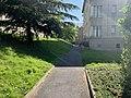 Allée Edmond Rostand - Pantin (FR93) - 2021-04-27 - 1.jpg