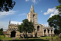 All Saints' church - geograph.org.uk - 178113.jpg