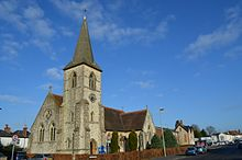 All Saints Alton.JPG
