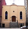 All Saints Ukrainian Orthodox Church.jpg