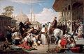 Allan, David - The Slave Market - 1838.jpg