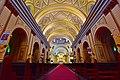 Allan Jay Quesada - Taal Basilica - Interior DSC 7537.jpg