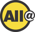 Allat Corporation Logo.png