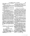 Allgemeine Bauzeitung Wien 1865 p195.png