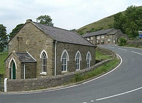 Allgreave Methodist Chapel - geograph.org.uk - 194009.jpg