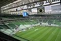 Allianz Parque - indoors - panoramio.jpg