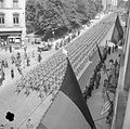 Allied Victory Parade in Brussels BU9474.jpg