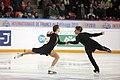 Allison REED Saulius AMBRULEVICIUS-GPFrance 2018-Ice dance FD-IMG 4340.JPG