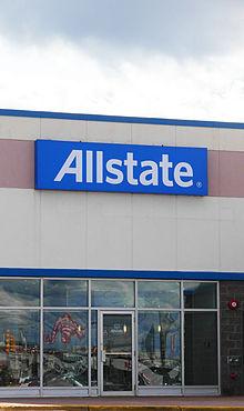 Allstate - Wikipedia