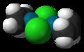 Allylpalladium-chloride-dimer-3D-vdW.png
