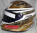 Alonso 2011 Helmet Monaco Gold.jpg