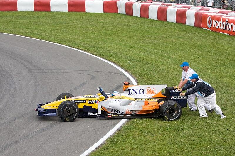 File:Alonso at Canada 2008.jpg