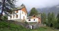 Alpe Veglia casa vacanze Padri Rosminiani.png