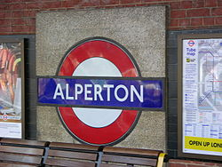 Alperton (18508785).jpg
