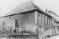 Alsenz Synagoge 1.png