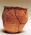 Alt de Benimaquia cerámica a mano.jpg