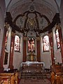 Altenmarkt Yspertal Kirche3.jpg