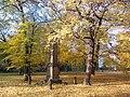 AlterJohannisfriedhof1.JPG