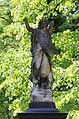 Alter Suedfriedhof Muenchen-21.jpg
