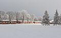 Altes Lager-DSC 2498.jpg