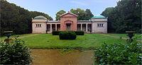 Altes Mausoleum Rosenhöhe Darmstadt.jpg
