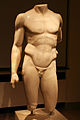 Altes Museum - Torso des Doryphoros des Polyklet von Argos.jpg