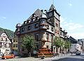 Altes Rathaus Oberwesel.jpg