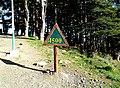 Altitude 1500 m - panoramio.jpg