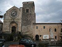 Altomonte-Convento.jpg