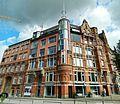 Altstadt, Hamburg, Germany - panoramio (101).jpg