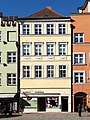 Altstadt 70 Landshut-2.jpg