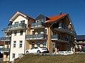 Altusried - panoramio (1).jpg