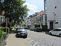 Am Jungfernplan, 2, Südstadt, Hannover.jpg