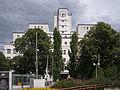 Amalienbad Wien.JPG