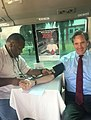 Ambassador Cella gives the Fiji Red Cross Society their first ever blood donation.jpg