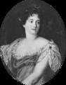 Ambito Francese - Ritratto della duchessa di Nevèrs.png