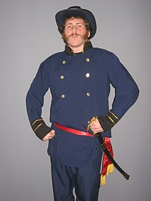 Ambrose Burnside - Flickr - GregTheBusker.jpg