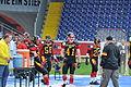 American Football EM 2014 - DEU-FIN -107.JPG