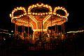 Americana Carousel (126520552).jpg