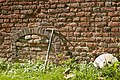 Amersfoort7900-2679.jpg