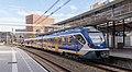 Amersfoort SNG 2308 testrit Apeldoorn - Flickr - Rob Dammers.jpg