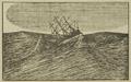 Ami - Le naufrage de l'Annie Jane, 1892, illust 04.png