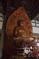 Amida Buddha.jpg