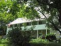 Amis-House-Rogersville-tn1.jpg