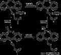 Amitriptyline metabolism.png